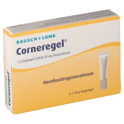Corneregel®