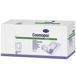Cosmopor® steril 10x10 cm
