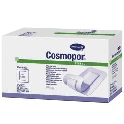 Cosmopor® steril 8x15 cm