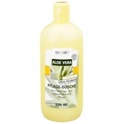 cosvida® Aloe Vera Pflege-Dusche