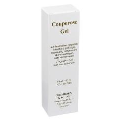 Couperose Gel