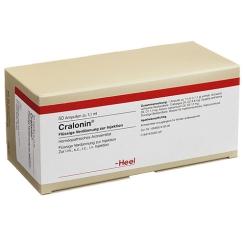Cralonin® Ampullen