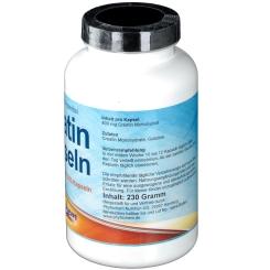 Creatin Kapseln 800 mg