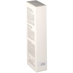 CRESCINA® Stem Shampoo 300 Frauen