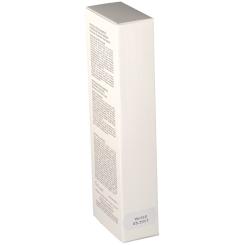 CRESCINA® Stem Shampoo 300 Mann