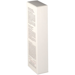 CRESCINA® Stem Shampoo 500 Mann