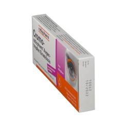 Cromo-ratiopharm® Augentropfen Einzeldosis