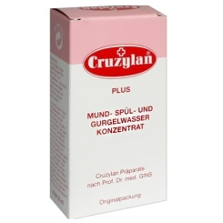 Cruzylan® plus