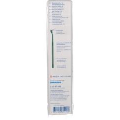 Curaprox® Halter UHS 410 mono