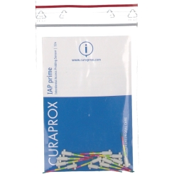 Curaprox® IAP Sonde für Zahnzwischenräume