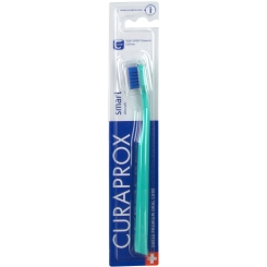 Curaprox® smart ultra soft