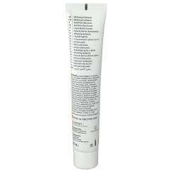 Curaprox® White is Black Kohlezahnpasta