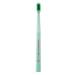 Curaprox® Zahnbürste CS 1560 soft