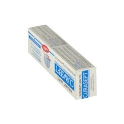 Curasept® Zahnpasta 0,12% CHX