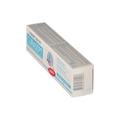 Curasept® Zahnpasta ADS 705 mit 0,05 % CHX und Fluorid