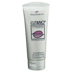 Cutano® Pflegemilch