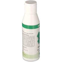 Cuticare® Hautbalsam