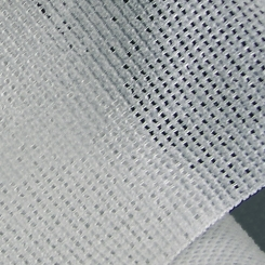 CUTICERIN 7,5 x 20 cm Salbenkompresse