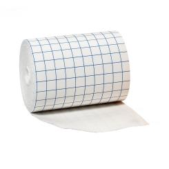 CUTIFIX® STRETCH 10cm x10m unsteril