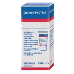 Cutimed® PROTECT Creme 28 g