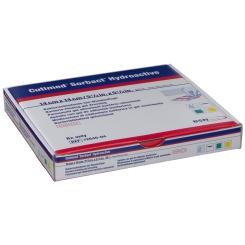 Cutimed® Sorbact Hydroactive 14 cm x 14 cm