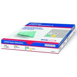 Cutimed® Sorbact® Hydroactive B, 7 cm x 8,5 cm