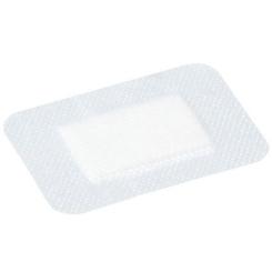 CUTIPLAST® Plus steril 10 x 7.8 cm