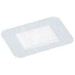 CUTIPLAST® Plus steril 24,8 x 10 cm