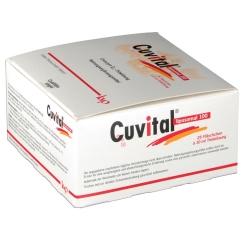 Cuvital® liposomal 100 Trinklösung