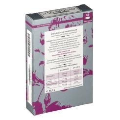 Cystus 052® Bio Halspastillen