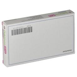 DAKLINZA 60 mg Filmtabletten