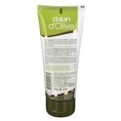 dalan® dOlive Feuchtigkeitscreme und Körper