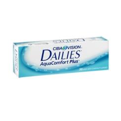 DALIES AQ CO BC8.7DPT+2