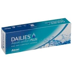 DALIES AQ CO BC8.7DPT-4