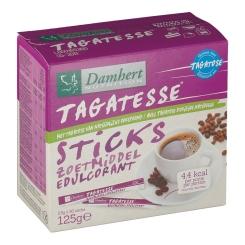 Damhert Tagatesse Sticks