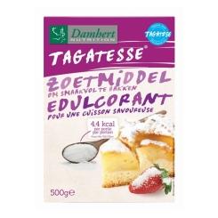 Damhert Tagatesse® Süßungsmittel