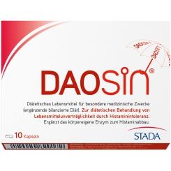 DAOSiN® Kapseln