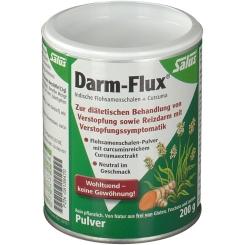 Darm-Flux®