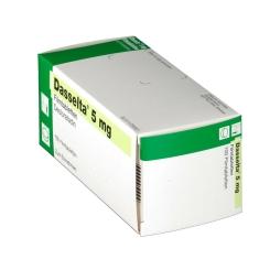 DASSELTA 5 mg