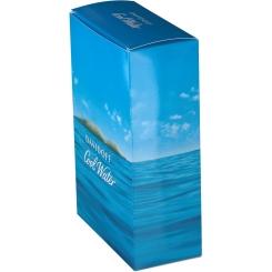 DAVIDOFF Cool Water + 50 ml Duschgel + 50 ml Balsam GRATIS