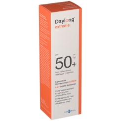 Daylong extreme SPF 50+