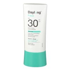 Daylong Face Gelfluid SPF 30