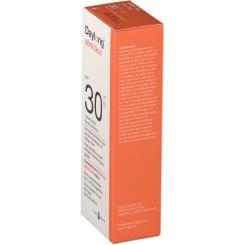 Daylong ultra face Gelfluid SPF 30
