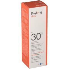Daylong ultra Gel-Spray SPF 30