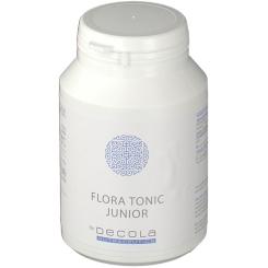 DECOLA Flora Tonic Junior