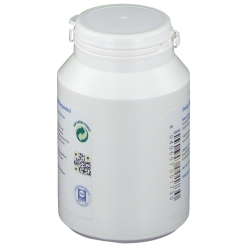 DecouVie® Omega 3 & Lecithin