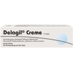 Delagil® Creme
