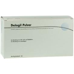Delagil® Pulver