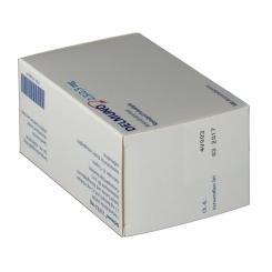 Delmuno 2,5/2,5 mg Filmtabl.