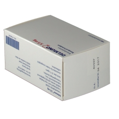Delmuno 5/5 mg Retardtabletten
